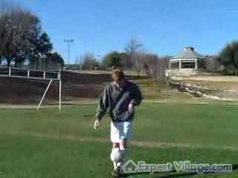 Nasıl Futbol Play: Futbol Teknikleri Yeni Başlayanlar İçin Hokkabazlık