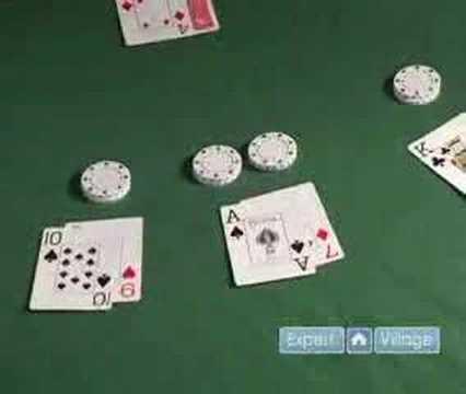 Blackjack Oynamak İçin Stratejileri Kazanan: Blackjack Oyunu Üsleri