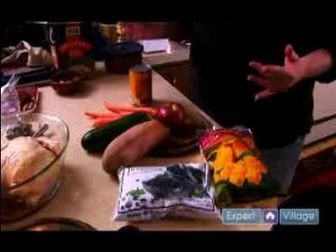 Nasıl Köpek Maması Yapmak: Köpek Meyve Ve Sebze Besleme