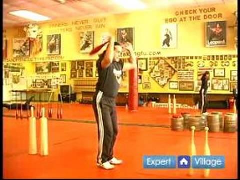 Hint Kulübü Spor Eğitim : Indian Club Fitness Egzersiz Eğitim Temel Hareketleri