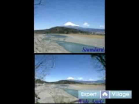 Nasıl Bir Dijital Kamera Kullanımı : Dijital Kamera Aksesuarları