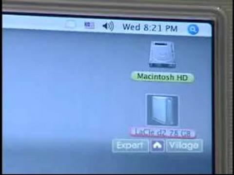 Nasıl Bir Mac Kullanılır: Macintosh İşletim Sistemi Eğitimi