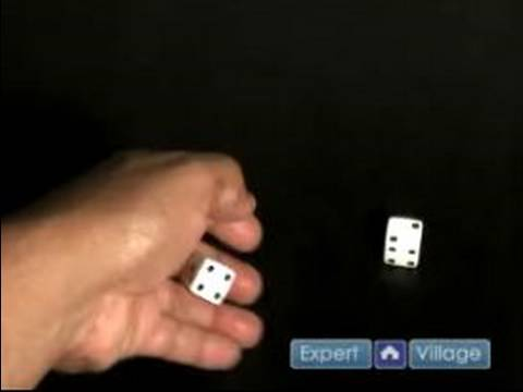 Zar Oyunları İçin Kurallar: İçme Pislik Oynarken Ya Da Zar Oyunu