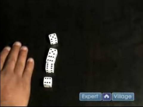 Zar Oyunları İçin Kurallar: Nasıl Oynanır Zar Oyunu Hak