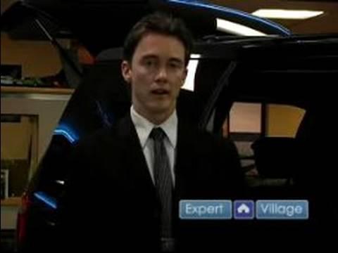 Aile Arabası İpuçları : Satın Yeni Veya Kullanılmış Bir Araba Satın Almalıyım?