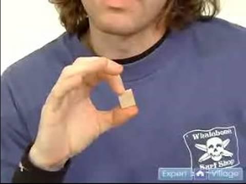 Nasıl Scrabble Oynamak : Scrabble Boş Kiremit Kullanarak