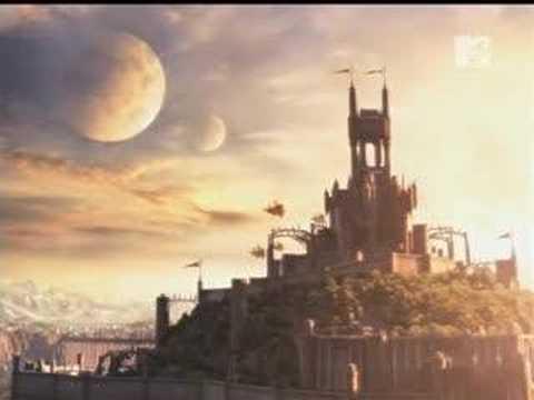 Ida Emı - Tsuki Yok Akari - Final Fantasy Iv Aı Yok Tema -