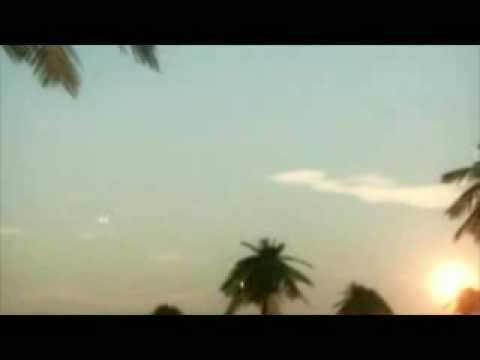 Ufo Haiti, Epik