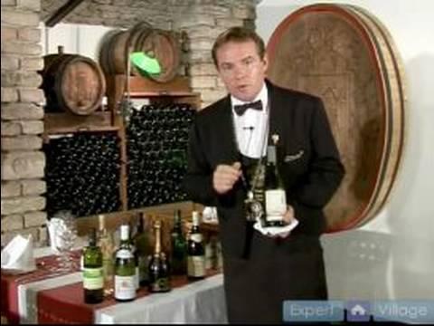 Beyaz Şarap Türleri : Sauvignon Blanc Beyaz Şarap