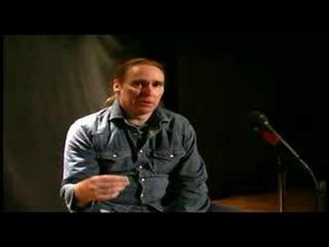 Nasıl Yazmak Ve Bir Stand-Up Komedi Eylemi Gerçekleştirmek İçin: Konfor Düzeyi Sahnede: Stand-Up Komedi İpuçları