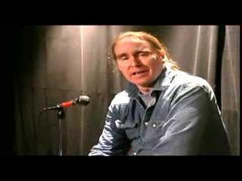 Yazmayı & Stand-Up Komedi Bir Hareket Gerçekleştirmek : Sahne Korkusu: Stand-Up Komedi İpuçları