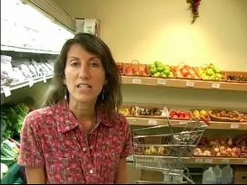Bir Çiğ Gıda Diyet İçin Sağlıklı Bir Yiyecek : Çiğ Fındık Ve Çiğ Gıda Diyetleri İçin Tohum: Bölüm 2