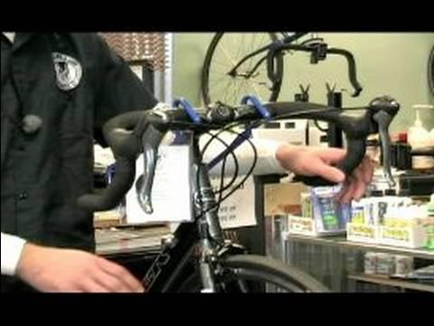 Bisiklet Gelişmiş Bisikletçiler İçin Sürme : Bisiklet Fren Sistemleri