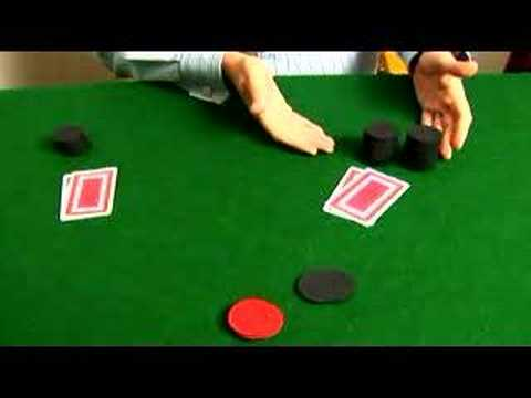Texas Holdem: Poker Turnuvası Strateji : Texas Holdem Poker Stratejisi Güneşlikler Çalmak