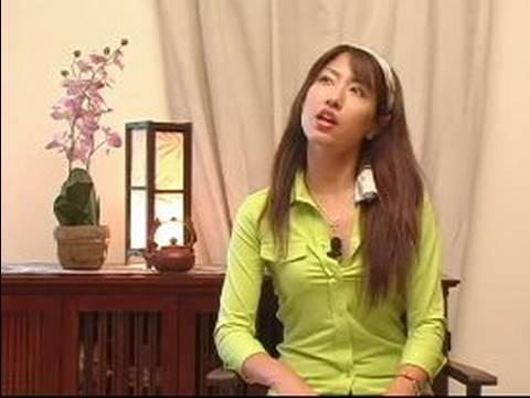 Japon Konuşma Pratiği Nasıl Japon Sıfat Ve Dilbilgisi Öğrenin :