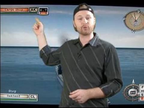 Kılavuzu Battlestations: Midway: Battlestations Midway Filoda İçin Hedef Atama