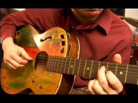 Mi Bemol Majör Bossa Nova Gitar : Bemol Majör Bossa Nova Guitar Şarkı 9 Ve 10 Önlemleri