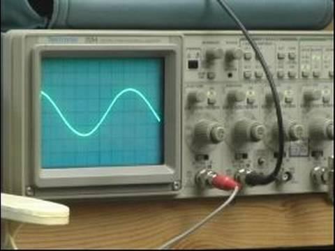 Vakum Tüp Amplifikatör Tüpleri Değiştirme : Bir Amplifikatör Üzerinde Değişen Borular İçin İsteğe Bağlı Araçlar
