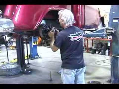 Düzeltme Fark Sızıntıları: Araba Tamir İpuçları: İpuçları Aks Fark Sızıntısı Onarım İçin Yüklemek İçin
