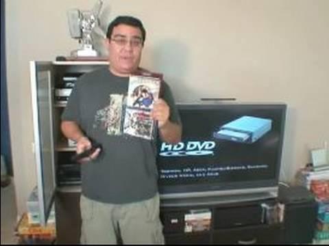 High Definition Dvd Ve Blu-Işın Oyuncu İçin Rehber: Masaüstü Bilgisayarlar: Yüksek Tanımlı Dvd Oynatıcılar