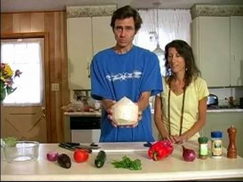 Kolay Çiğ Çorbası Tarifi : Kolay Çiğ Çorbası Tarifi Malzemeler