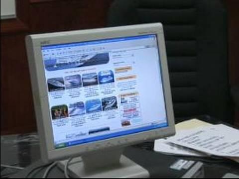 Nasıl Bir Cruise Tatil Planı : Gemi Seyahati Reklamlar Ne Kazanabileceğinizi Öğrenin