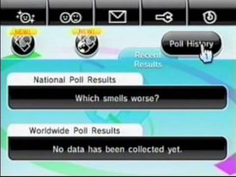 Nasıl Nintendo Wii Kullanılır: Herkes Ayağa Wii Oy Kanal Ayarlama