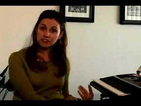 Eğitim Çocuk Piyano: Çocuklar Öğretim Piyano Aralıkları