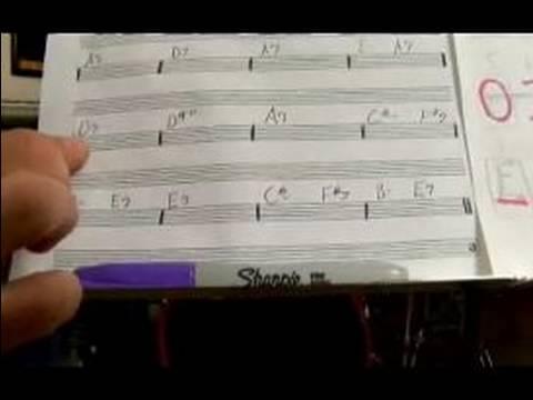 Oyun Bas Gitar: Önemli : Ölçülerin Bir Caz 5-6 Bas Büyük Ölçekli