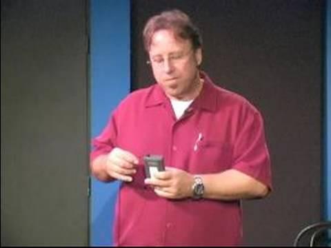 Gördüm & Duydum Sahnede : Anlayış Vücut Mikrofon Pil Paketleri