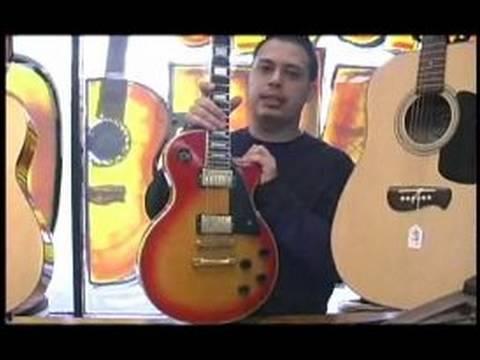 Hakkında Piyon Dükkan: Piyon Dükkan Antika Gitarlar