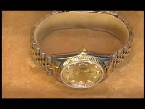 Hakkında Piyon Dükkan: Piyon Dükkan Fiyat Üzerinde Altın Ve Rolex Bilgileri