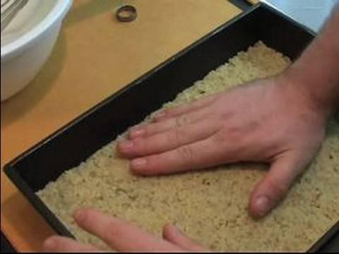 Bir Sonraki En İyi Şey-İçin-Robert-Redford Pasta Tarifi : Robert Redford Pasta Hamuru Pişirme