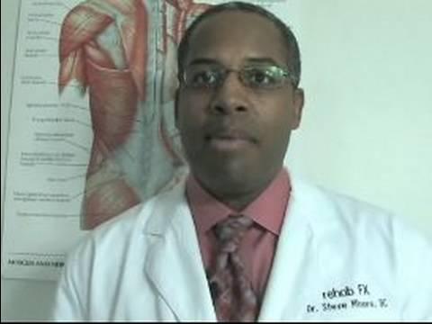 Chiropractic Bakım Hizmetleri Ve Tedaviler: Hücresel Biyo-Temiz Chiropractic Bakım