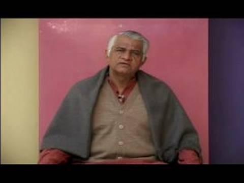 Ruh Ve Vücut Meditasyon: Sharah Ve Pran Yoga: Bir Kaç Daha Fazla Germe Egzersizleri İçin Yoga