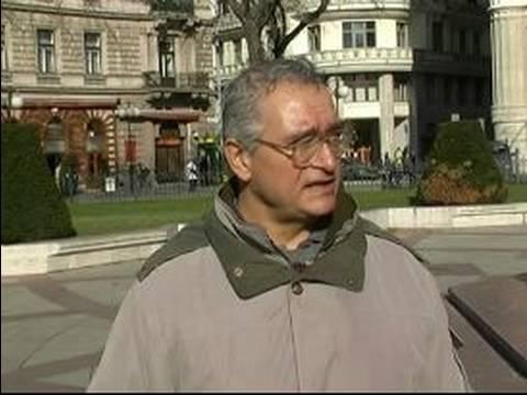 Yapacak Budapeşte, Macaristan : Budapeşte'de Kalacak Yer, Macaristan
