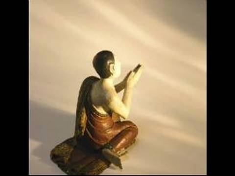 Çin Şifalı Gelenekleri : Budizm Ve Çin Şifalı