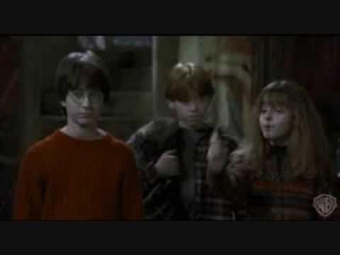 Harry Potter: Başlatma Wicca, Büyücülük Ve Gizli İçine