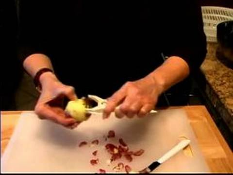 Yunan Balık Plaki Tarifi: Nasıl Patates Yunan Balık Plaki İçin Hazırlamak İçin