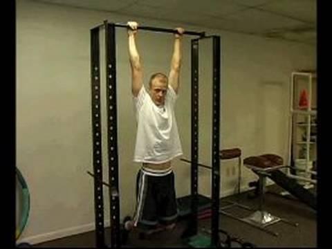 Çapraz Eğitim Çekirdek Vücut Egzersizleri: Kte Çekirdek Egzersiz Yapıyor