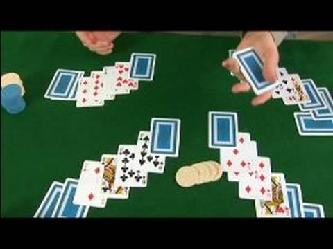 Beyzbol Poker Oynamayı: Beyzbol Poker Başa Çıkma