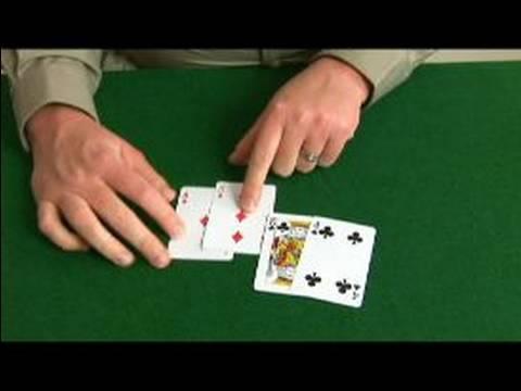 Nasıl Oynanır Omaha Hi Poker Düşük: Omaha Hi-Low Poker A3Sk4S El Hakkında Bilgi Edinin