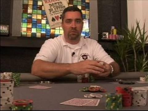 Temel Poker Ahlak: Anlamak Nasıl Elektronik Cihazlar Pokerde Kullanılır
