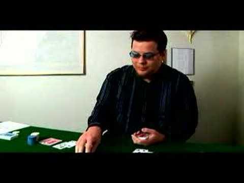 İyi, Kötü Ve Çirkin Stil Poker Oynamayı: Anlamak Ne Kadar Çirkin Kart Değişikliği Her Şey İyi, Kötü Ve Çirkin Poker Olabilir