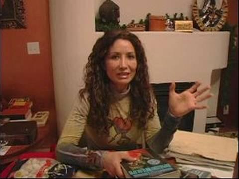 Peru Seyahat İpuçları : Peru Seyahat İçin Önerilen Kitaplar