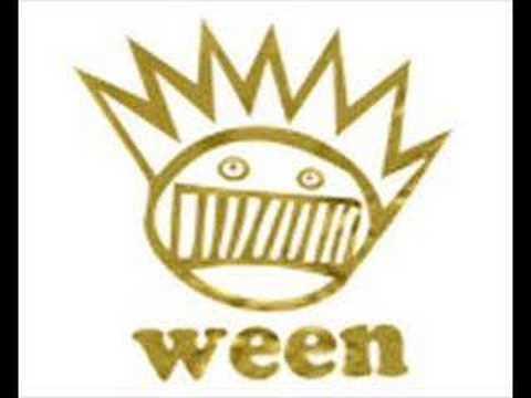 Ween - Parti