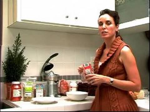 Fermente Gıdalar Ve Sindirim: Nasıl Fitik Asit Önlemek İçin