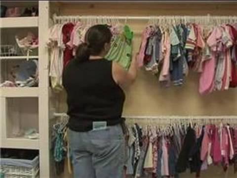 Bebek Duş Hediye Fikirleri : Bebek Kıyafetleri Hediye Fikri Duş