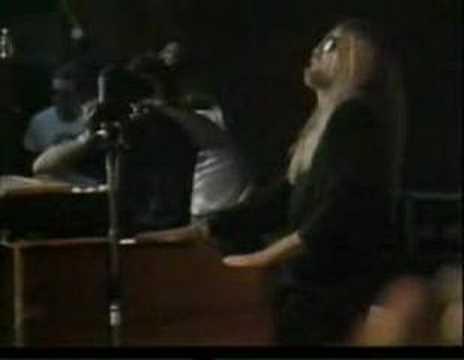 Kırbaçlanan Allman Brothers - Lıve - Gainesville, Fl 1979 Mesaj
