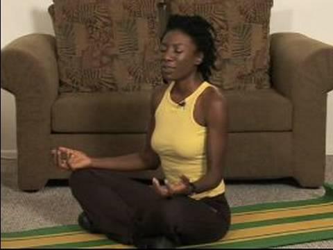 Sırt Ağrısı Azaltmak İçin Egzersizler: Alt Arka Fit Tutmak İçin Motivasyon